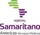 logo samaritano.jpg