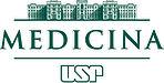 logo medicina usp.jpg