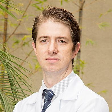 Fernando Brandao ortopedista especialista ombro cotovelo