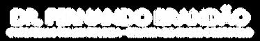 logo oficial letra branca.png