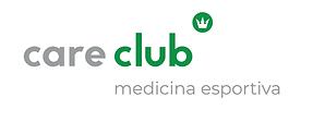 logo careclub medicina esportiva.png