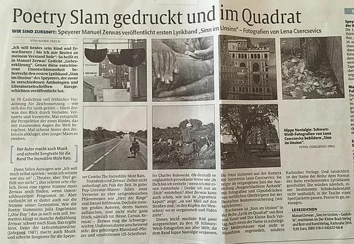 Rheinpfalz_Sinn im Unsinn.png