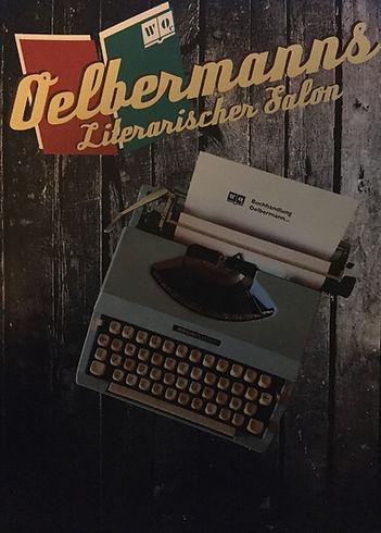 Lesung_Oelbermann.JPG