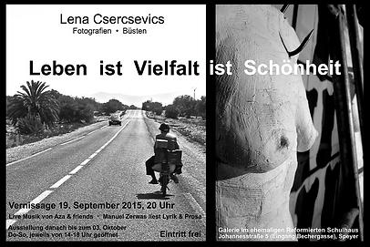 Screenshot_2019-11-18 Lena Csercsevicssm