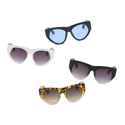 'Hannah' Sunglasses