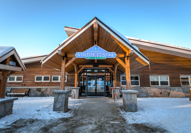 Arrowhead Visitor Center-2.jpg
