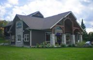 Huntsville Animal Hospital