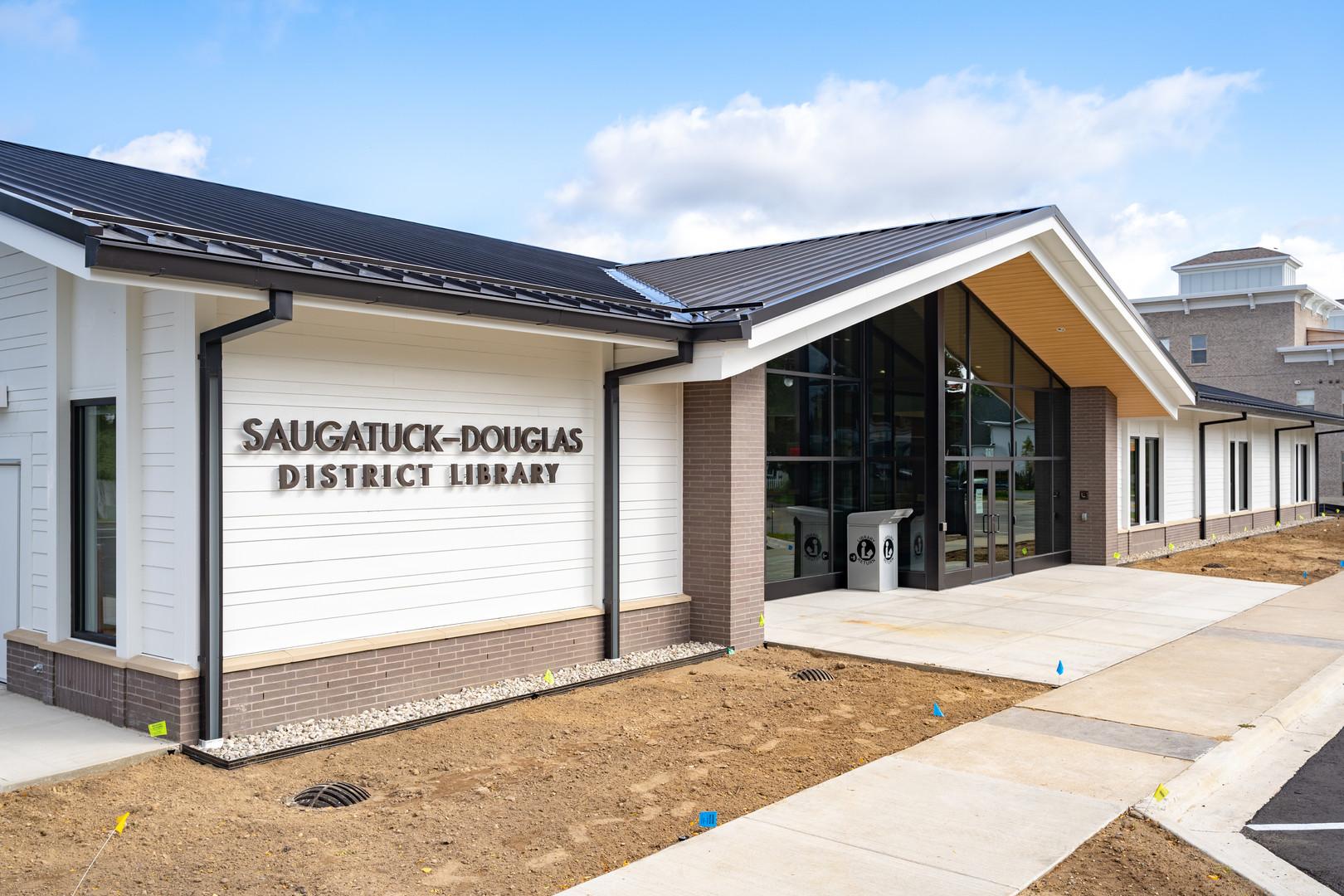 Saugatuck-Douglas Library(23).jpg