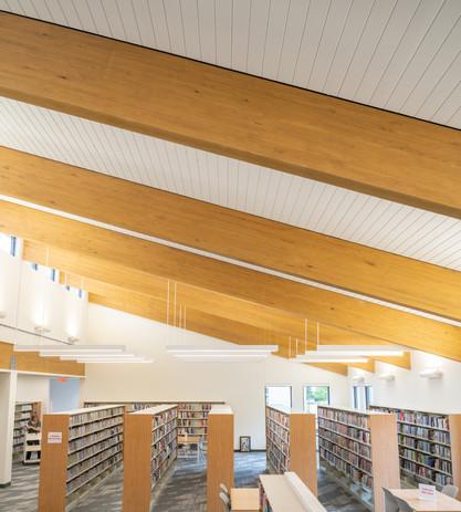 Saugatuck-Douglas Library(20).jpg