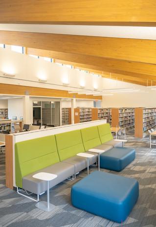 Saugatuck-Douglas Library(11).jpg