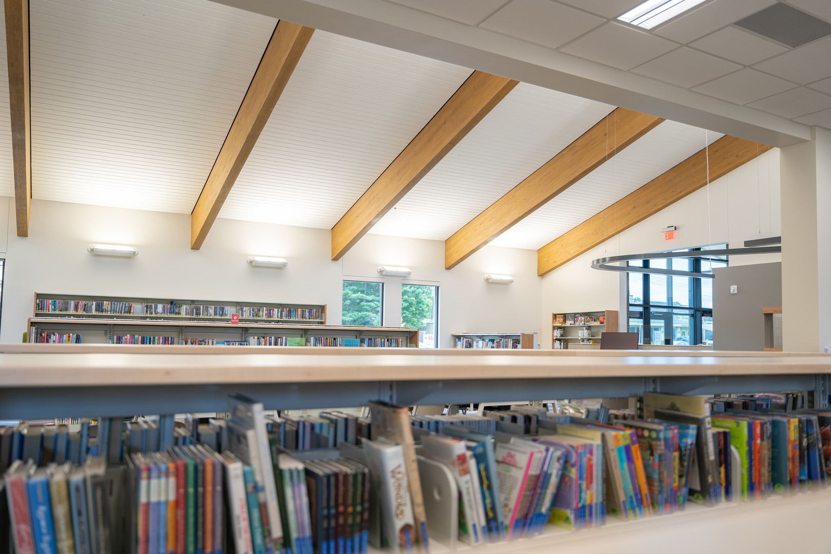 Saugatuck-Douglas Library(13).jpg