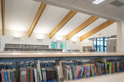 Saugatuck-Douglas Library(13)