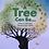 Thumbnail: A Tree Can Be....Nature Box