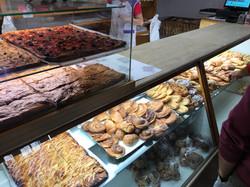 Panaderia Els Ibarsos