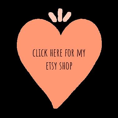 Etsy shop final.png
