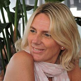 Photo de Gérard Bellino Hypnothérapeute spécialisé arrêt tabac