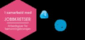 Stempel_med-logoer.png