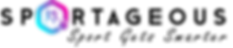 Sportageous logo with slogan (1).png