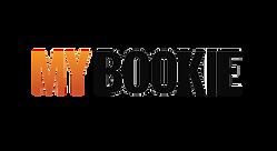 goodsportsbooks-mybookie-logo.png