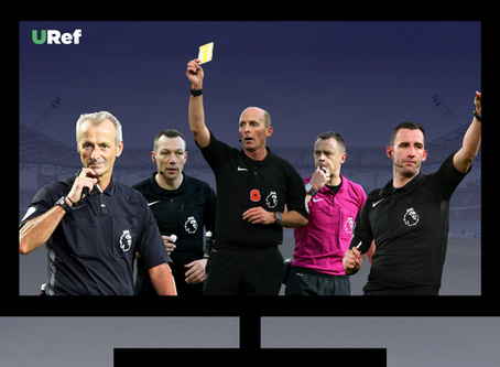 How can VAR be improved for next season?