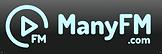 manyfm_logo.png
