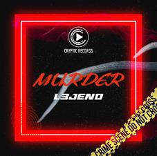 L3JEND - Murder