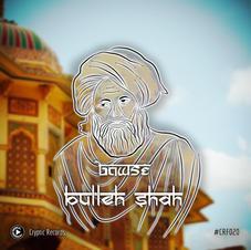 B.A.W.S.E - Bulleh Shah