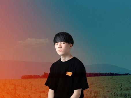 Interview with rising EDM sensation Pharien