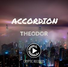 Theo Dor - Accordion