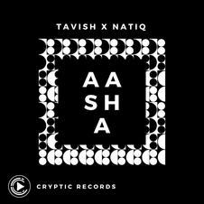 Tavish - Aasha