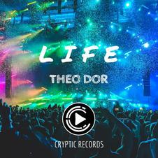 Theo Dor - Life