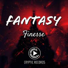 Finesse - Fantasy