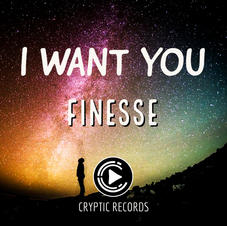 Finesse - I Want You