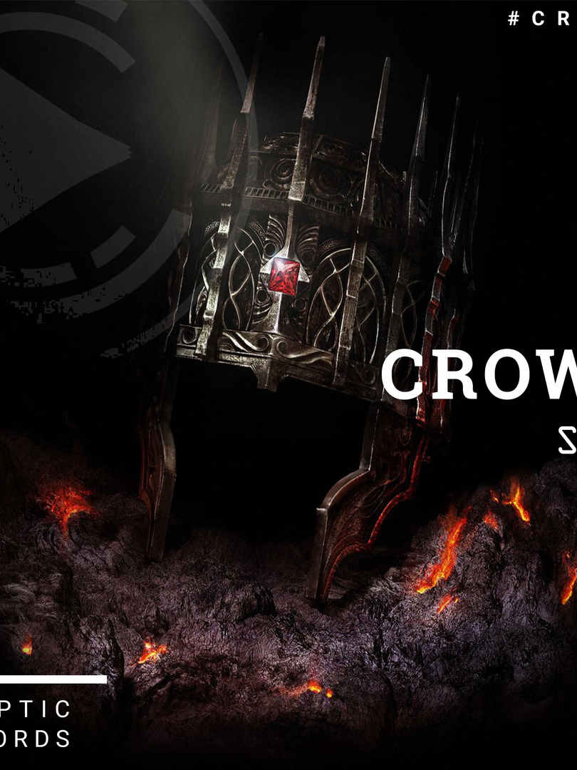 SHEN - Crown