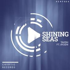 Tavish - Shining Seas