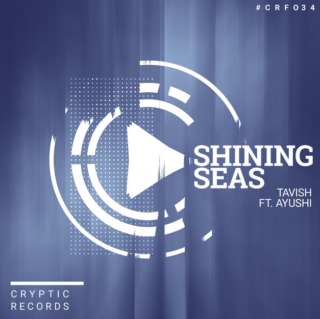 Tavish - Shining Seas