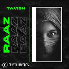 Tavish - Raaz