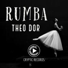 Theo Dor - Rumba