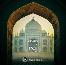 Tavish - Raj