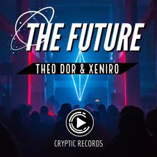 Theo Dor, Xeniro - The Future