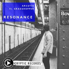 Arcutis - Resonance