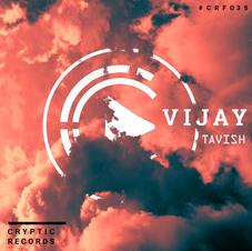 Tavish - Vijay