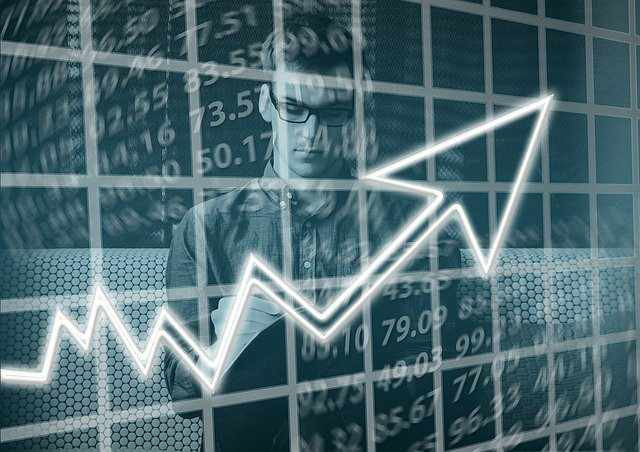 Should a Christian invest money in the Stock Market, Forex, and Daily Trading?