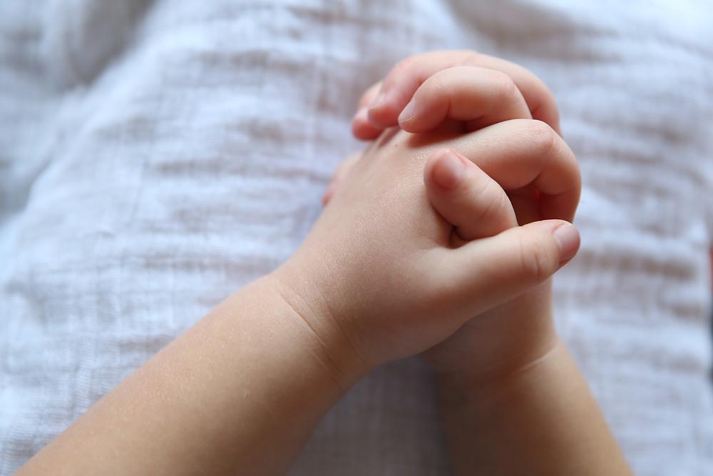 अर्थहीन प्रार्थना का मतलब क्या है?