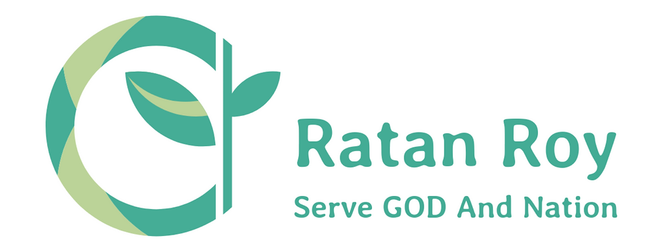 Ratan Roy _ Bible Teacher