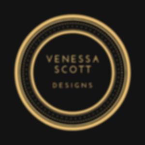 Venessa Scott Designs Logo 2019.png