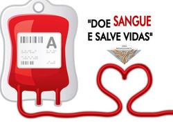 Sangue-ONG-doacao