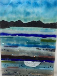 rolling seas 2