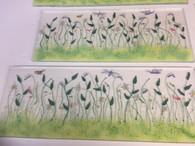 meadow tile 1 4 tiles in total