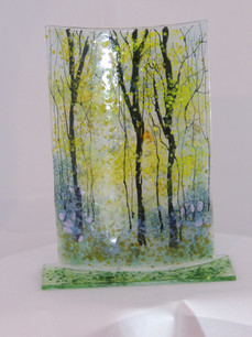 bluebell woods candle holder 1.JPG